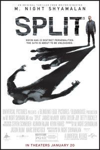 split-201x300