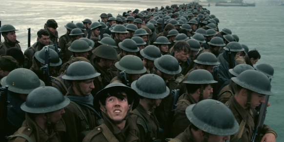 dunkirk-movie-preview-01-feature-1500218613369